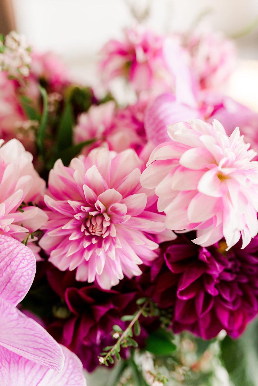 Haute-Floral-Designs608.jpg