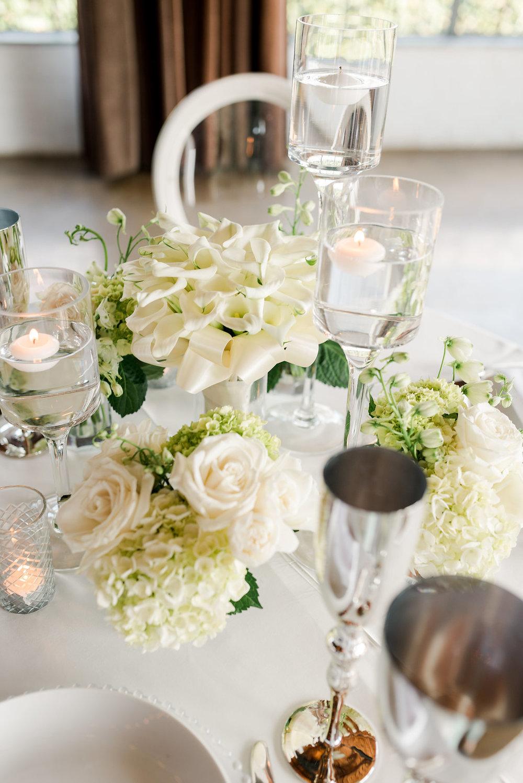 Haute-Floral-Designs560.jpg