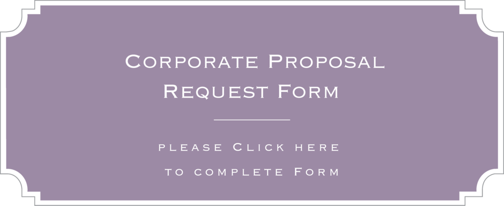 corporate form.png
