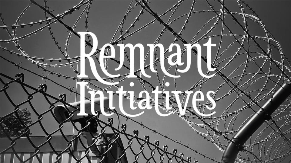 RemnantBanner.png