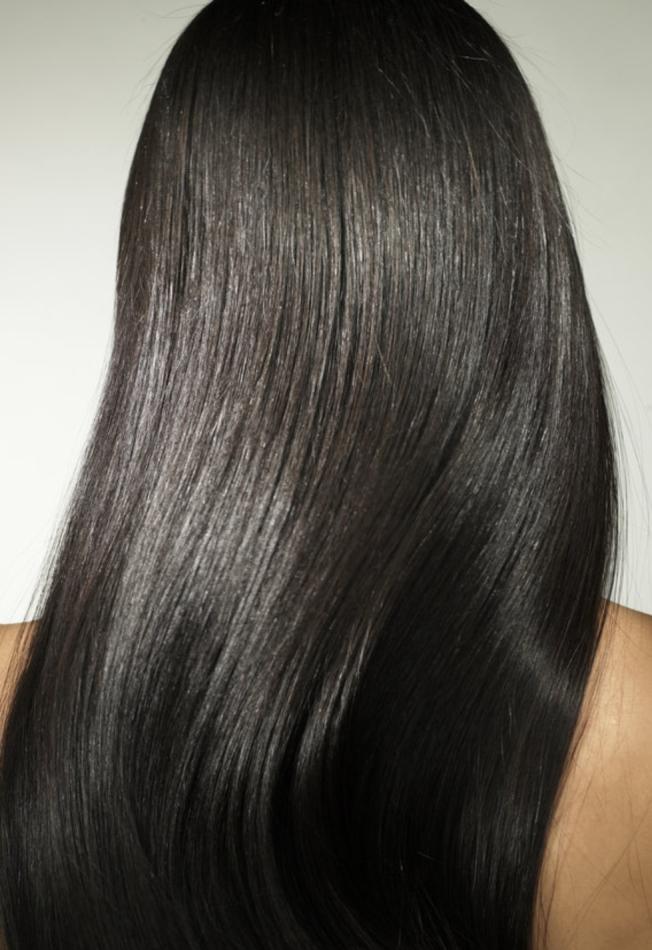 Peter Coppola Keratin Treatments is my choice for Lavender Lace Salons Keratin Treatments.