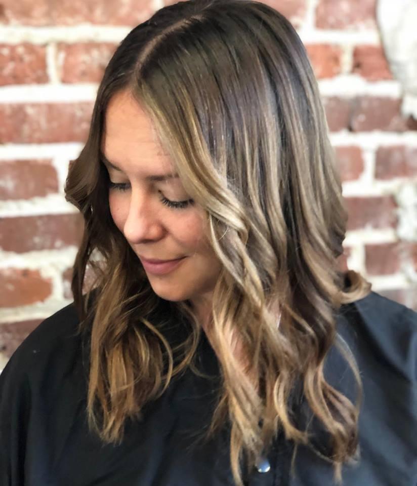 Asheville Hair Color Hair Salon Beauty Looks Great