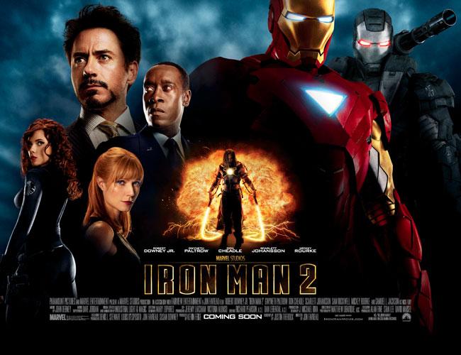 iron man 2010.jpg