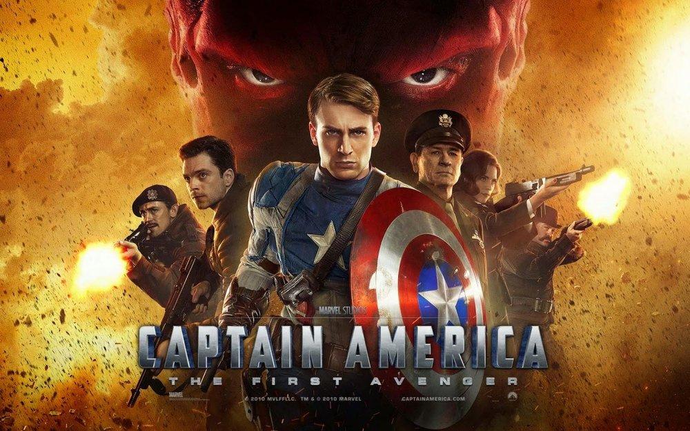 Capitan america 2011.jpg