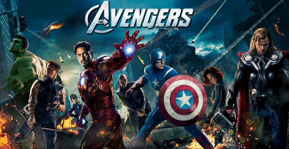 avengers 2012.jpg