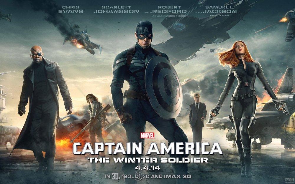 capitan america winter soldier 2014.jpg