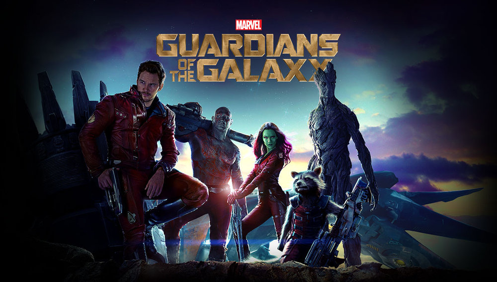 guardians-of-the-galaxy 2014.jpg