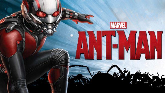 ant man 2015.jpg