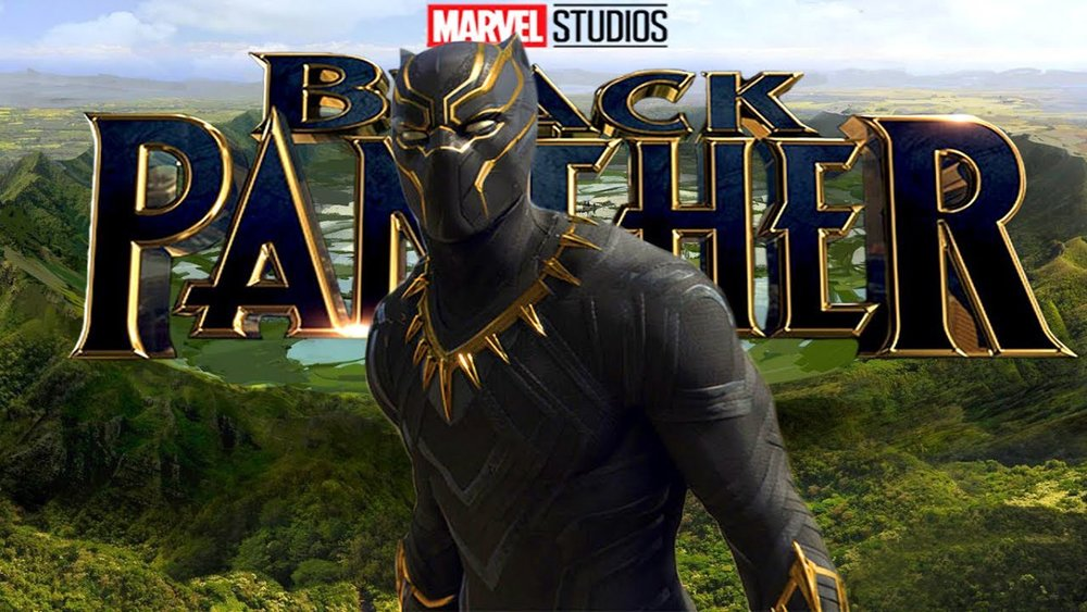 black panther 2018.jpeg