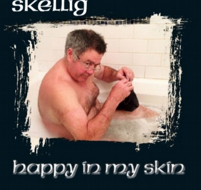 happy in my skin jpeg cover 3.jpg