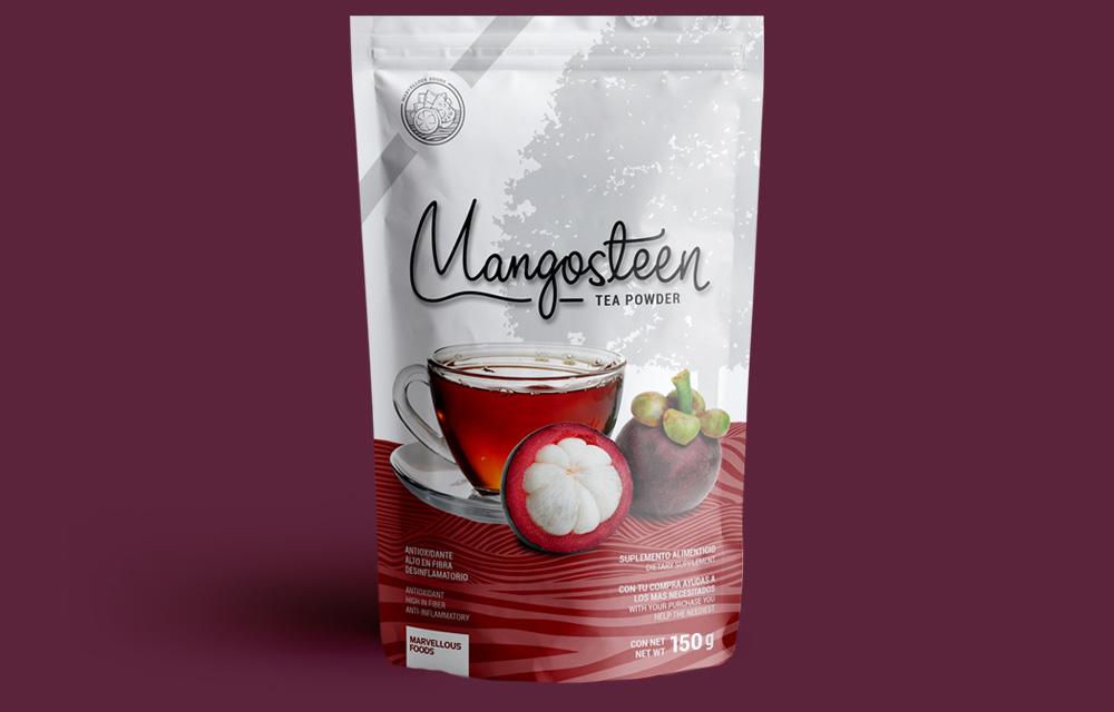 mangosteen_powder_polvo_mangostan_3b.jpg