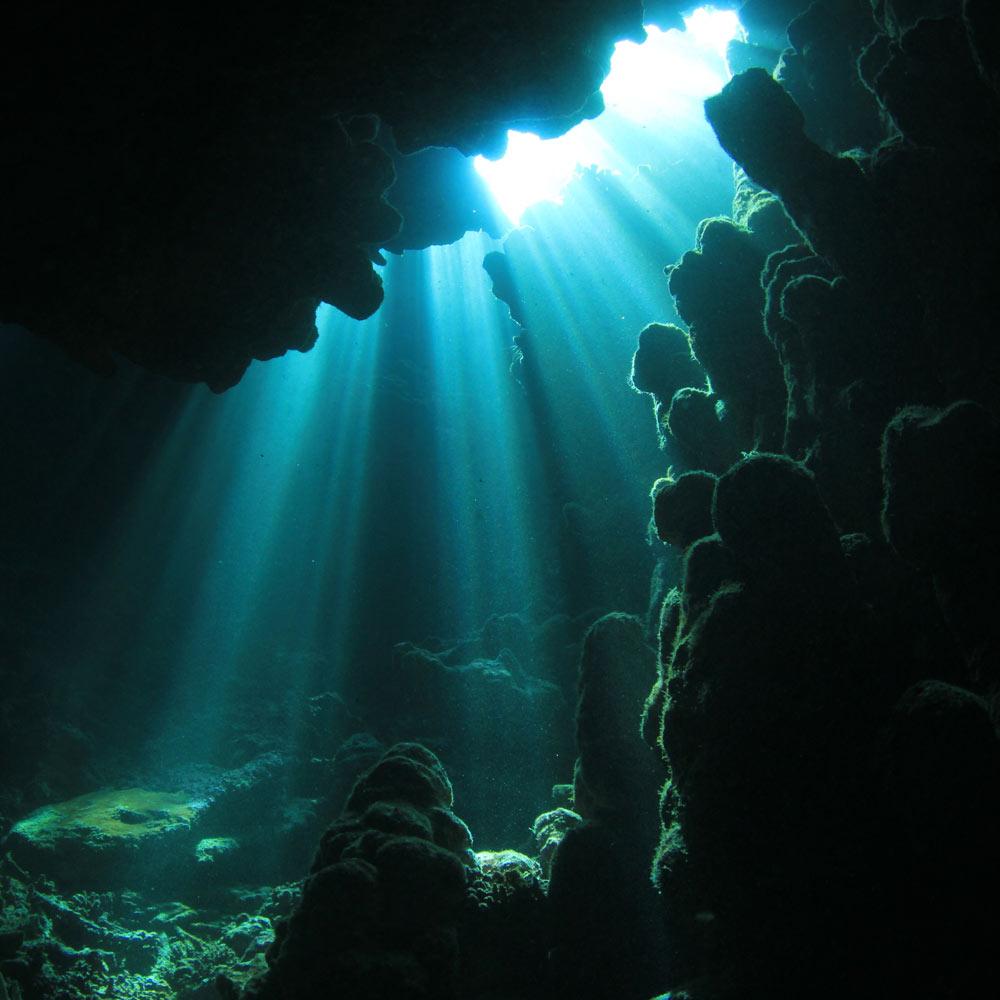 light-cave.jpg