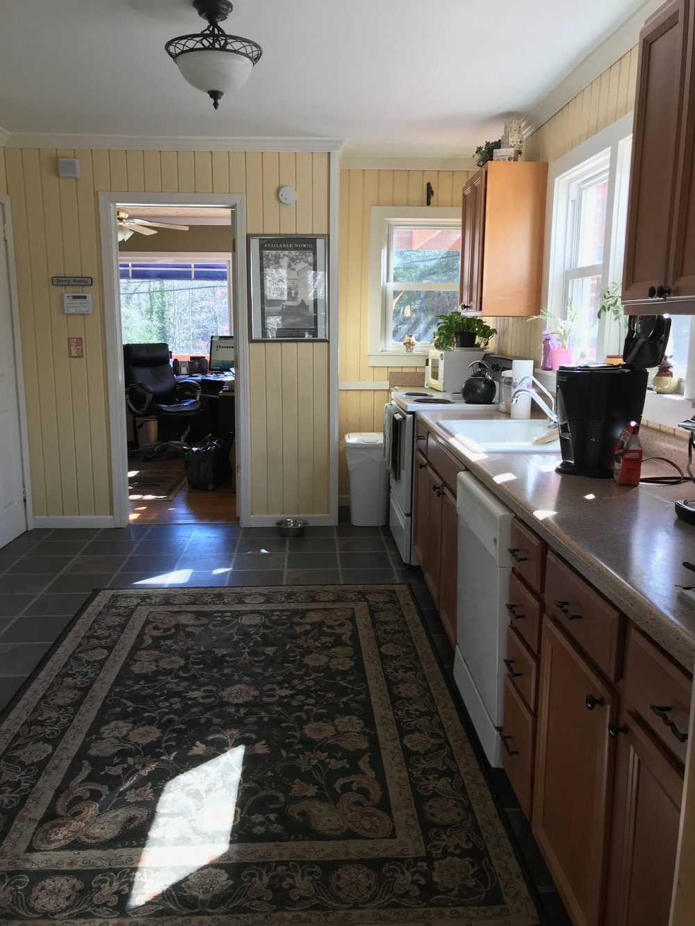 Kitchen MindSpring.jpg