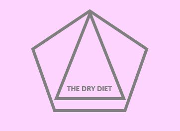 The Dry Diet
