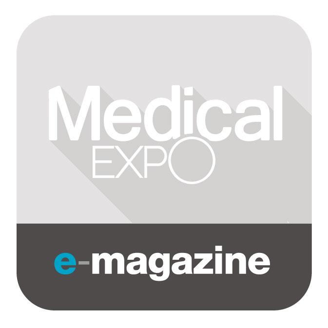 MedicalExpoLogo.jpg