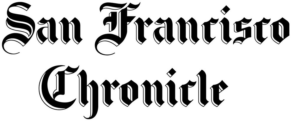 2000px-San_Francisco_Chronicle_logo-Crop.jpg
