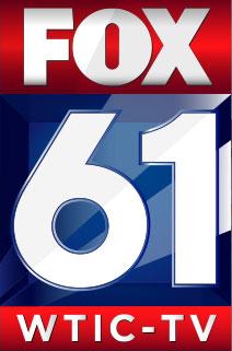 Fox61News.jpg