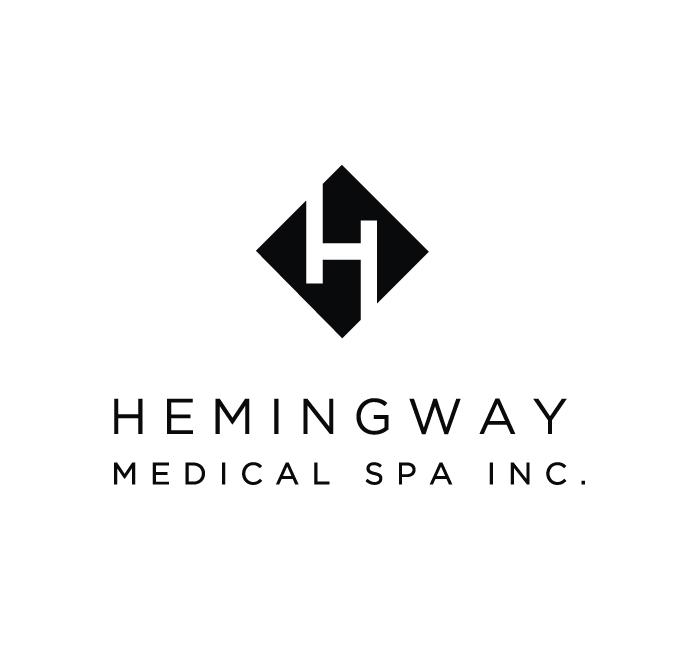 hemingway_logo_black.png