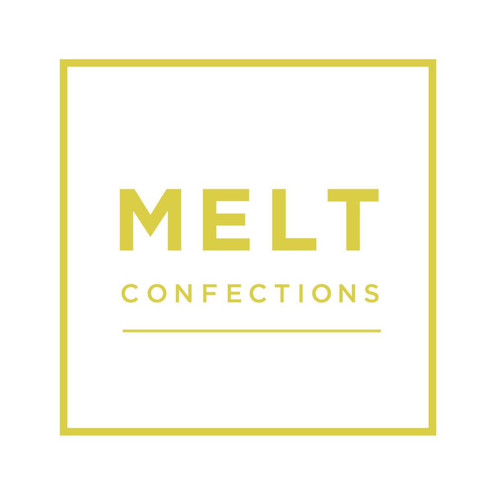 MELT_logo_high_res.jpg