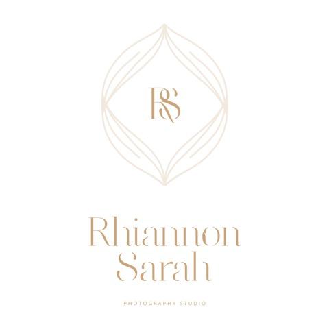 rhiannon.png