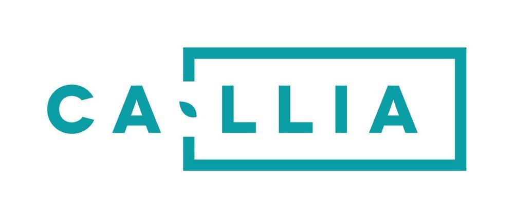 Callia-Primary2-Blue-RGB.jpg