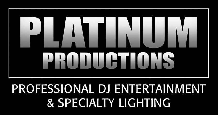 Platinum_Pro_Logo.jpg