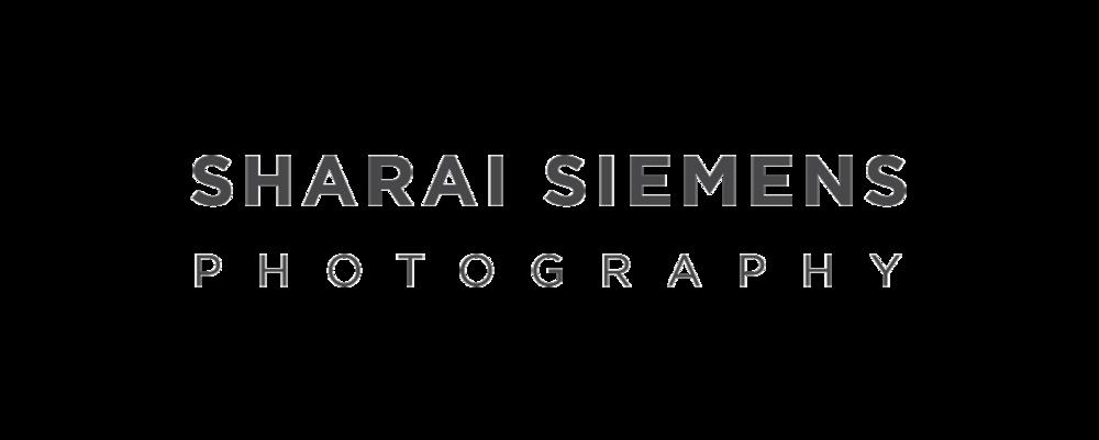 sharai_logo.png