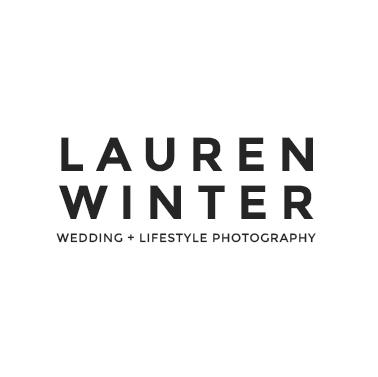logo circle LWP.png
