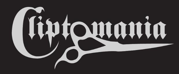 cliptomania.png