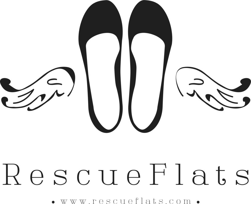RescueFlatsBlack.png