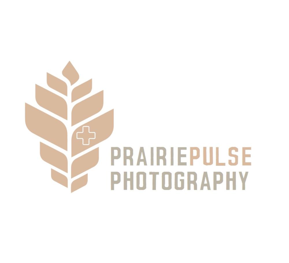 Prairie Pulse.png