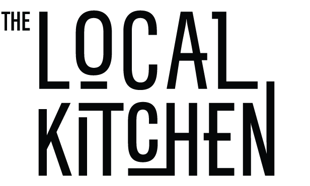 The Local Kitchen .png