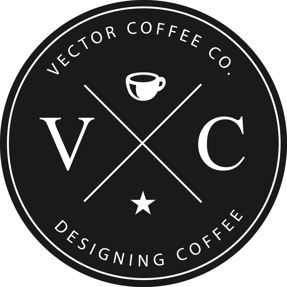 vector coffee company logo.jpg