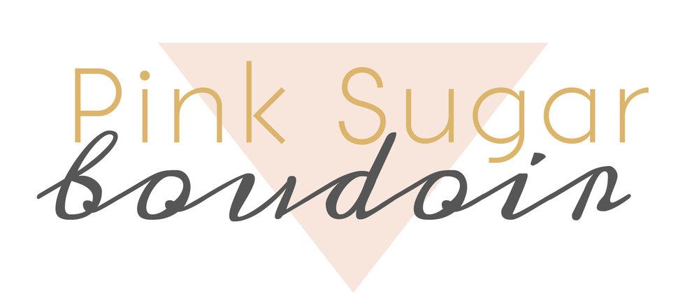 http://www.pinksugarboudoir.ca/