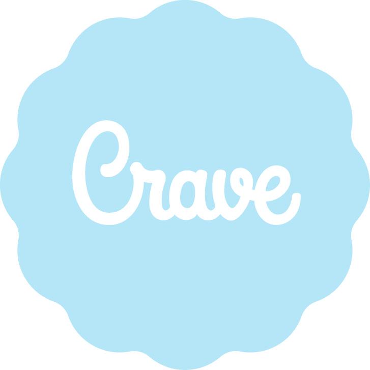http://cravecupcakes.ca/