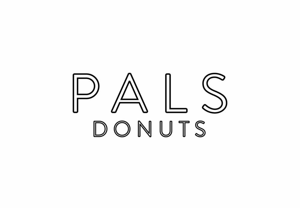 PALS (1).png