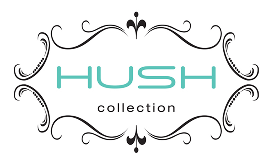 hush collection logo.jpg