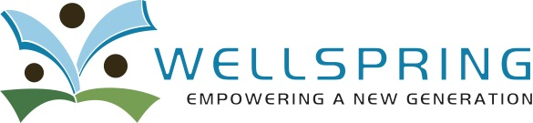 wellspring logo.jpg