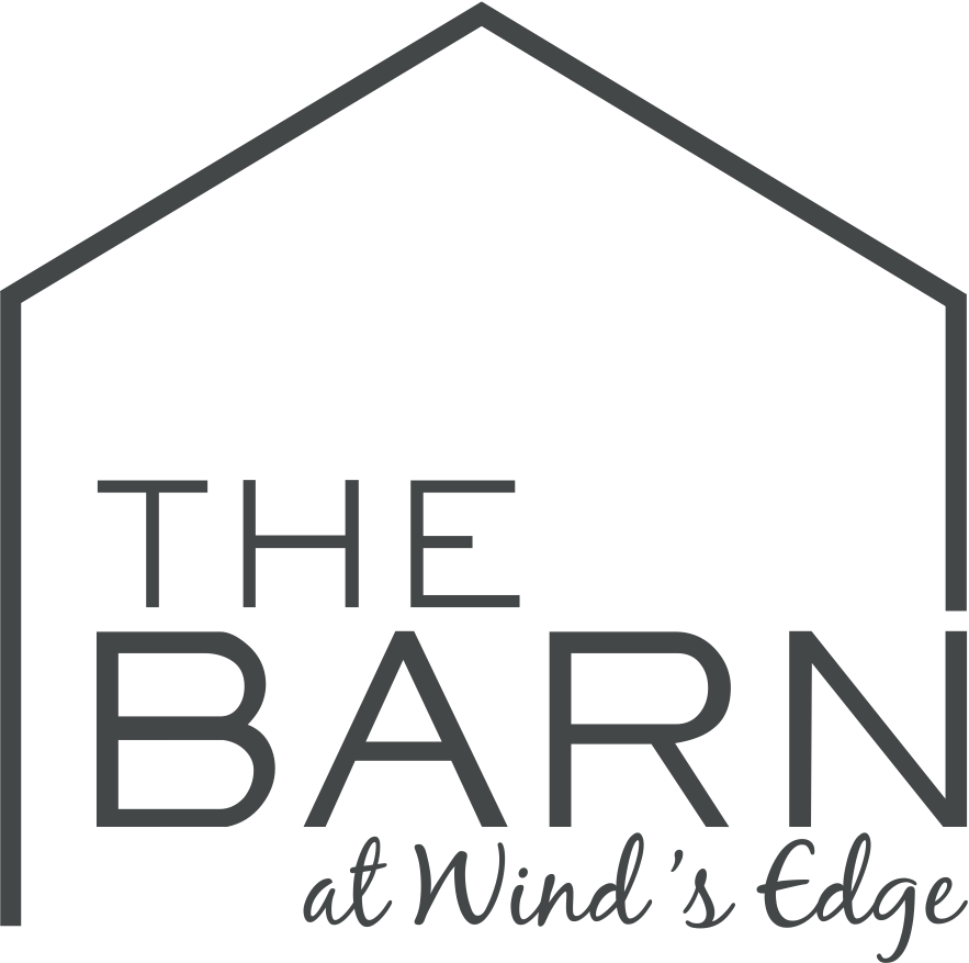 NoBackgnd_The Barn Logo Final.png