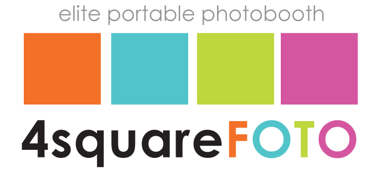 4sq BANNER color_LW