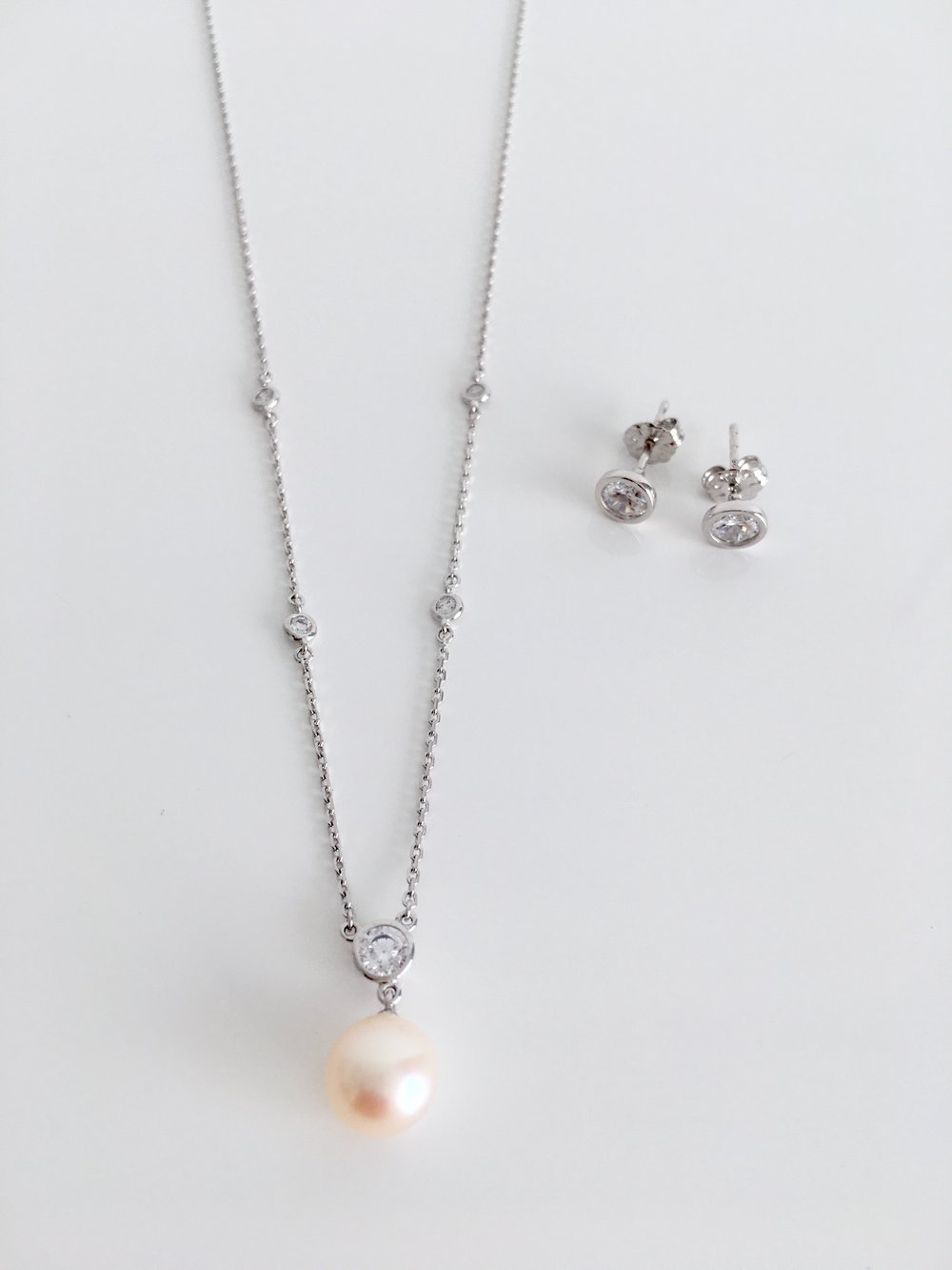 mokada jewelery.jpg