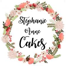 stepahnie anne cakes.jpeg