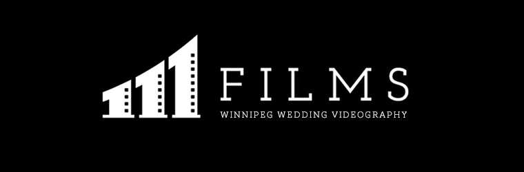 111Films-Logo-Retina.jpg
