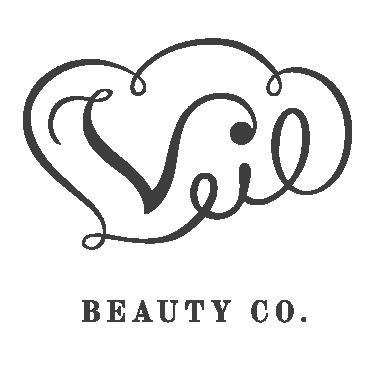 LogoWeb.png