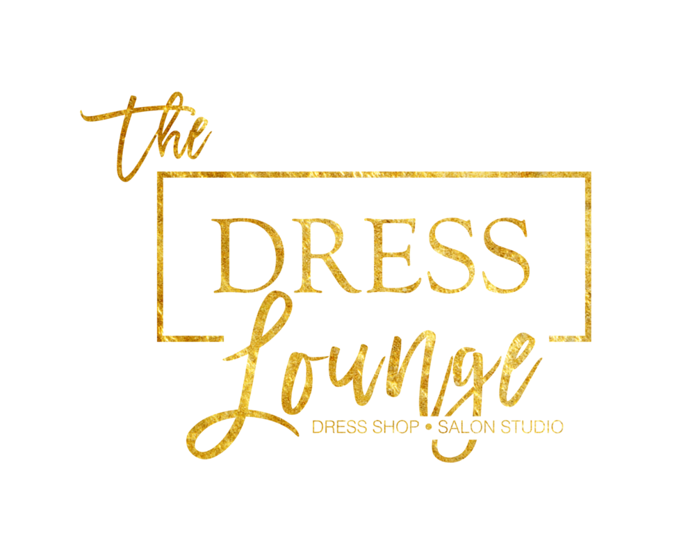 TheDressLounge_gold_vertical.png