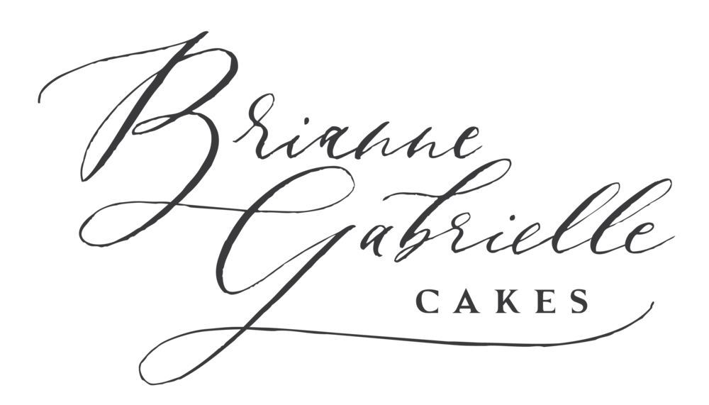 briannagabrielle_logoPRIMARY-03.png