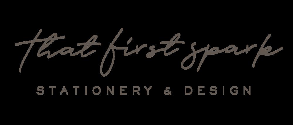 tfs-logo-grey.png