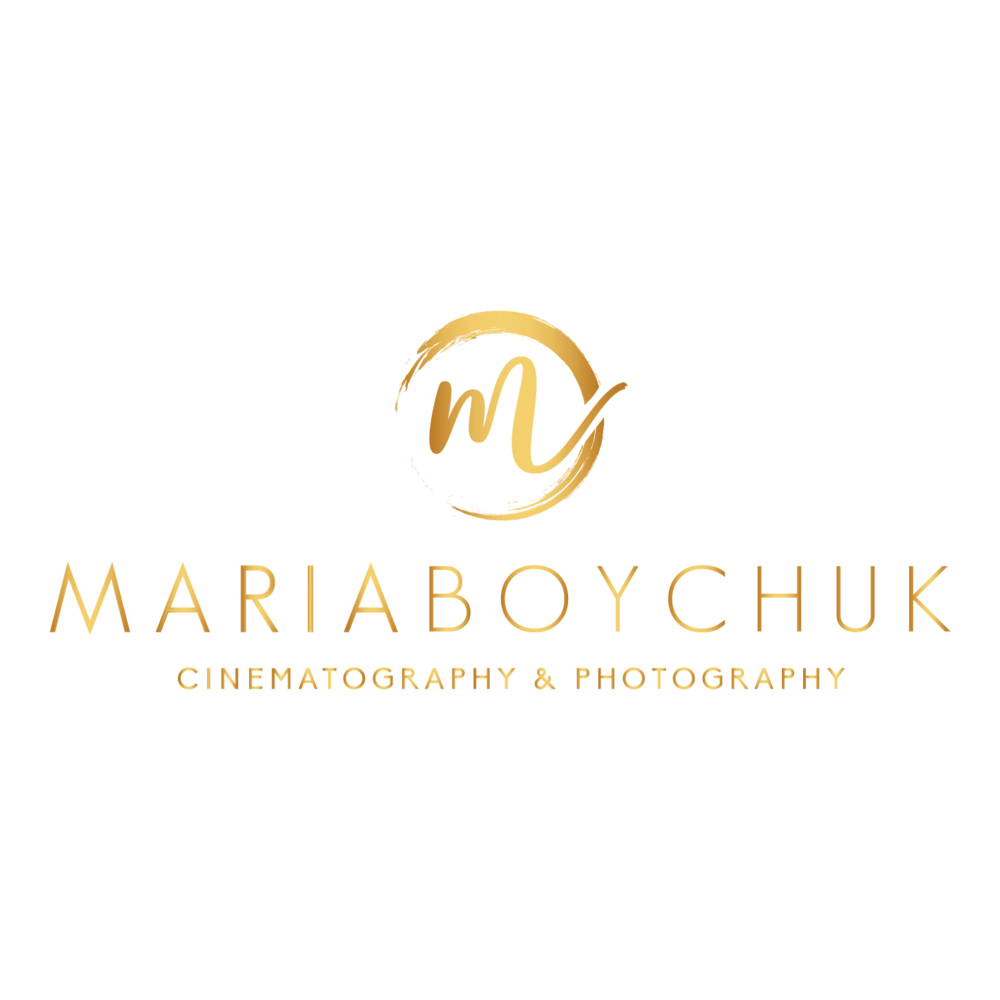 mariaboytchuk-gold-transparent.png