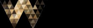WEM_Logo.png