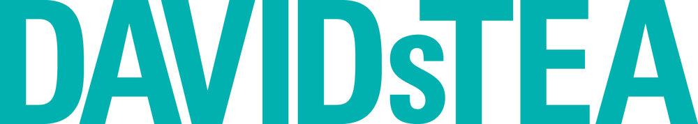 DavidsTea_Logo